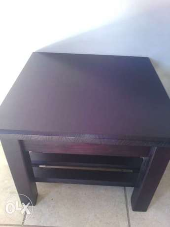 Coffee Table Potchefstroom - image 1