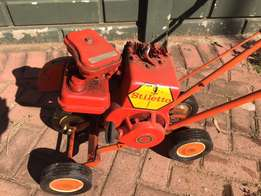 Stillo petrol side cutter