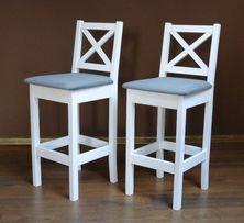 Używane Stoły I Krzesła Opolskie Na Sprzedaż Olxpl Opolskie
