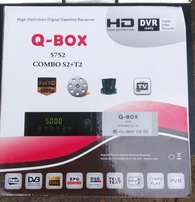 Best Buy Deals! Affordable Combo Decoders Plus Installation