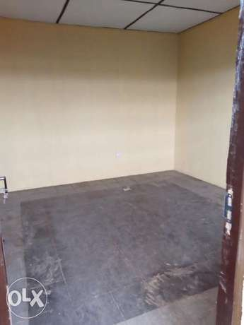 2 bedroom flat at Aare avenue Oluyole Estate Ibadan South West - image 2
