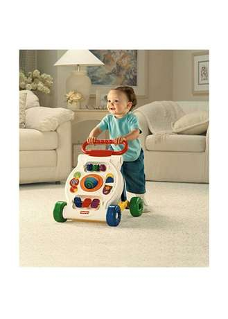 Fisher price baby walker Ikeja - image 2