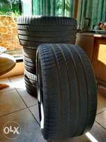 "19"" tyres for sale"