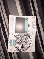 Intuos Wacom Draw pad for Sale