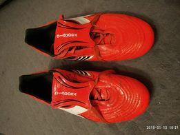 Бутси Diadora Сobra 43 розмір футбольні фірмові c977c2189f85e