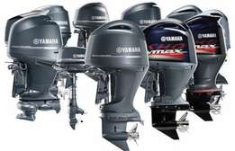 seriously looking for 15hp Yamaha outboard motor to buy