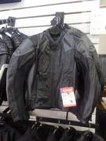 Motorcycle Riding gear