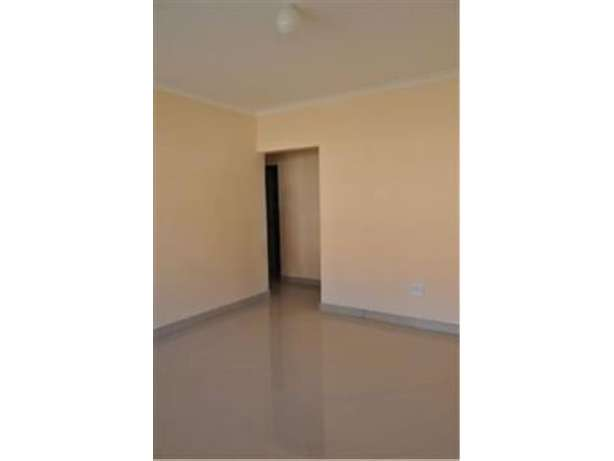 New townhouse for sale in Rosepark Ladysmith Ladysmith - image 7