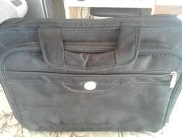 Laptop bag for 100rand