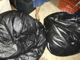2bing bags for sale
