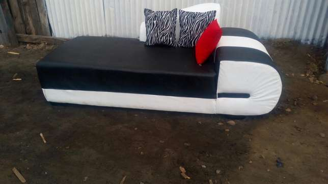 Lazy seat beautiful designed for a beautiful Nakuru East - image 5