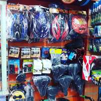 all stock bicycle available accessories 1bd 2bd 3bd 4bd