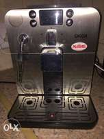Gaggia Brera Coffee Machine For Sale