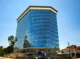 Office For Sale,Hurlinghum, Nairobi
