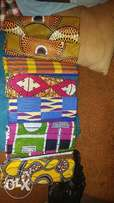 African prints for sale