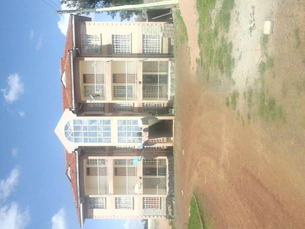 House for rent Eldoret North - image 8