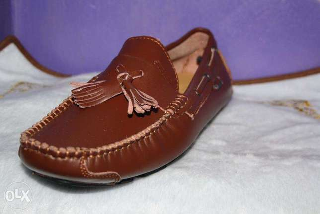 Sebago official loafers Nairobi CBD - image 2