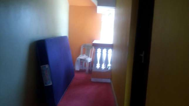 RAYO apartment and accomadation for sale bamburi Bamburi - image 3