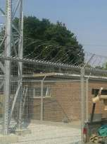 Pm fencing