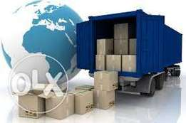Pocket Friendly Moving Professionals. Quicklink Movers