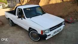 toyota hilux hips for sale price R17800