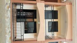 2bedrooms 2 bathroom in kyaliwajjala at 700000