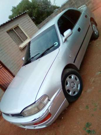 Urgent sale Camry 2.2si Colville - image 2