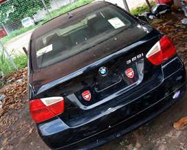 Classified ads in vehicles olx nigeria registered 2007 bmw 325i reheart Gallery