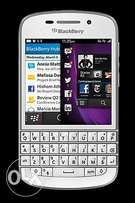 blackberry q10 available and classics new