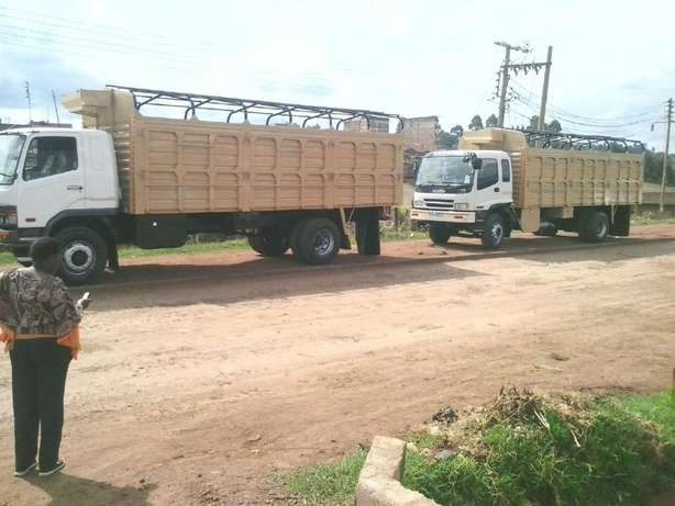 Ballast for sale Nakuru East - image 3