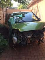 engine for sale Citroen c 2 1.4 petol