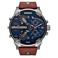 Часы Мужские - Наручные часы - OLX.ua 2656b912ffd57