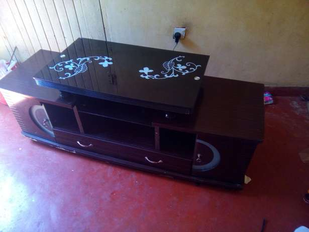 TV cabinet Nakuru East - image 2