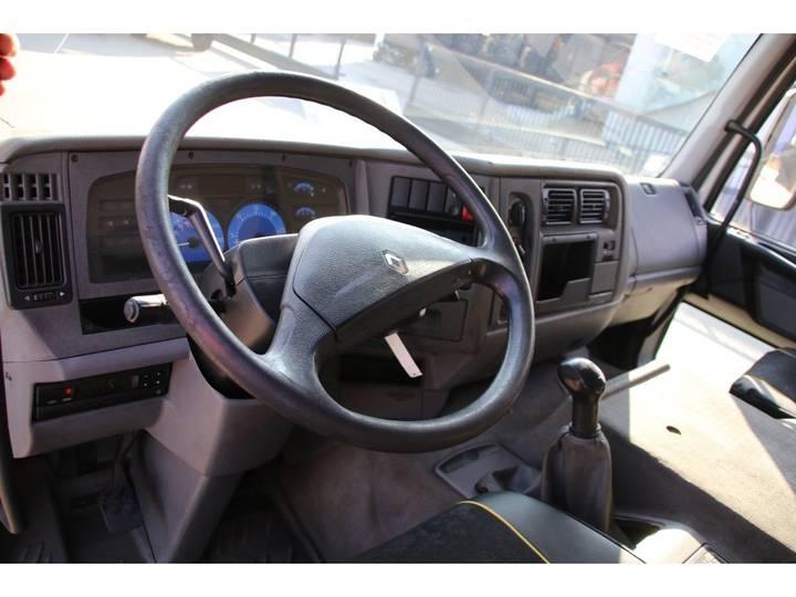 Renault PREMIUM 320 DCI - 2005 - image 9