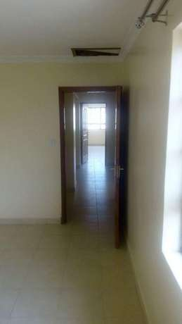 Tenasol property agency. A 6 bedroom 2 let in langata Langata - image 5