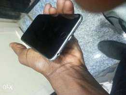 Iphone 6plus(128gig)..forsale