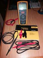 like new insulation resistance tester
