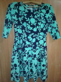 Плаття - Одяг взуття в Костопіль - OLX.ua bc672dbc13dad