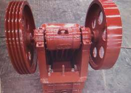 Brick crushers for sale