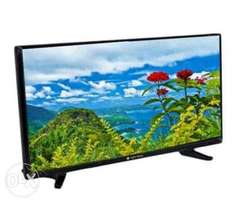 Led digital 24 inch tv(brand new)