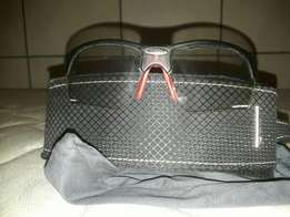 Rudy Projects Sunglasses