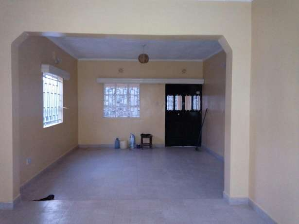 Very spacious three bedrooms masters enseut Ongata Rongai - image 4