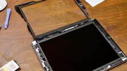 iPad 2,3 and 4 apple screen screen replacement and repairs