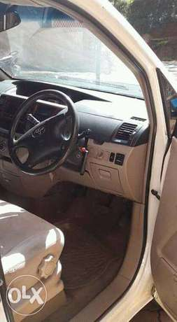Toyota Noah New-used for sale Ngong - image 7
