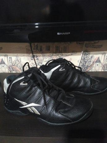 712174a3 Мужские баскетбольные кроссовки Reebok: 750 грн. - Мужская обувь ...