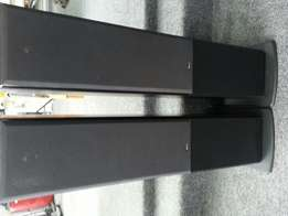 Speakers KEF Type SP3654 for sale