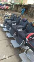Barber chairs u are welcome to order yours and your favour right colou