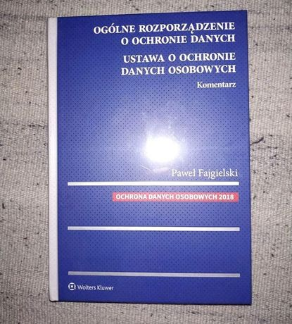 07f362d25b20d9 Ogólne rozporządzenie o ochronie danych. Ustawa o ODO / RODO Gdańsk - image  1