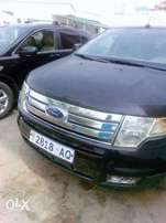 AWOOF nice 2008 ford edge, selling cheap.car must go today, hurr now