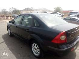 Ford focus very clean 2006 model